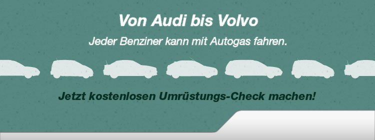002-autogas-umruestungs-check_750